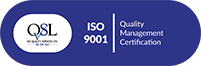 guardian support iso logo