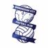 Birmingham Football Club