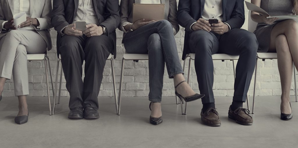 Get your recruitment process right