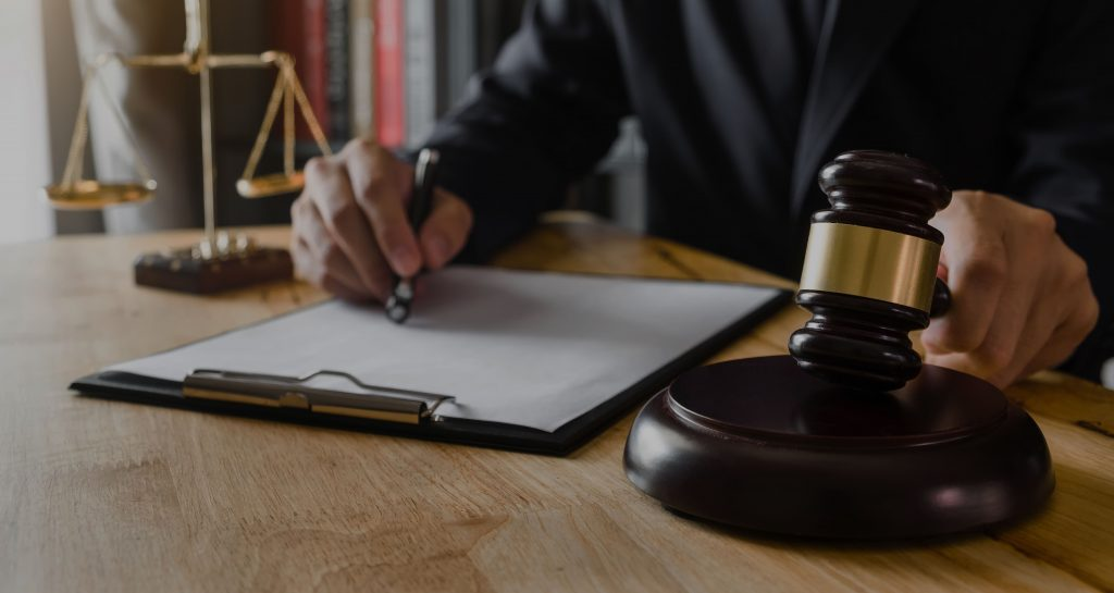 Employment Tribunal Fees Returning